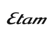 Logo client 9